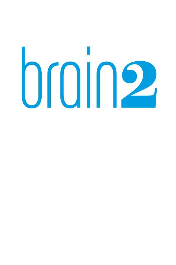 Brain2_Kindhauser
