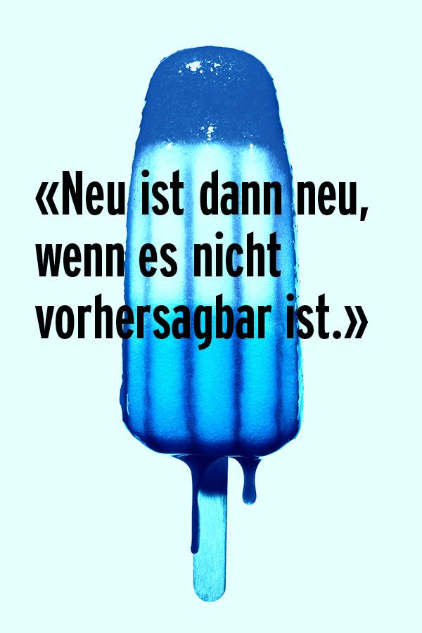 005_Brain2_Kindhauser_Neu