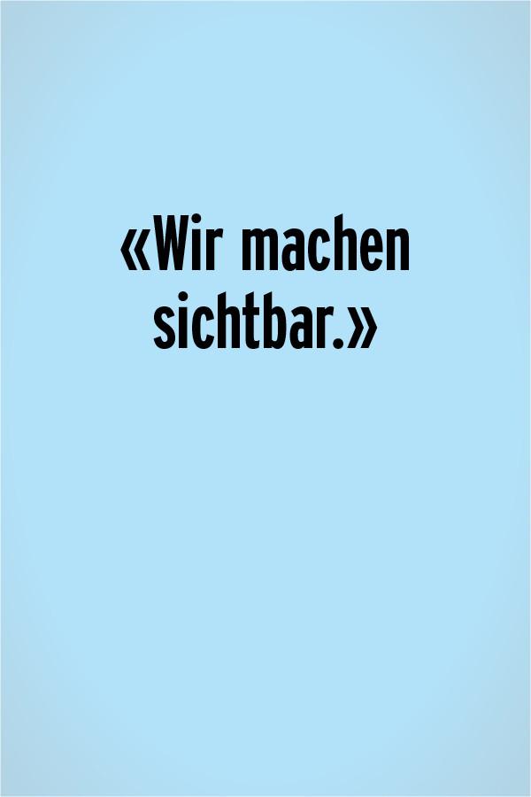 022_Brain2_Kindhauser_3